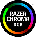 razer-chroma-rgb.png