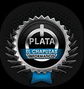 gene-award-el-chapuzas-informatico.png