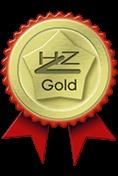 gene-award-hardzone.png