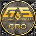 gene-award-gaming-esports.png