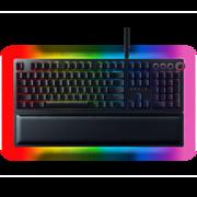 Huntsman Elite-Opto Keyboard-US Layout-F