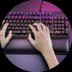 ergonomic-wrist-rest-compatible.png
