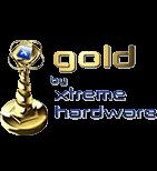 gene-award-Xtreme-hardware-141x154.png
