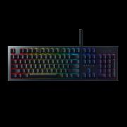 Huntsman–Opto-Mechanical Keyboard FRML P