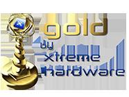 huntsman-elite-award-xtreme.png
