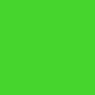 razer-panthera-evo-multipanel1-button.png