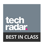 huntsman-elite-award-techradar.png