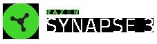razer-synapse3-logo.png