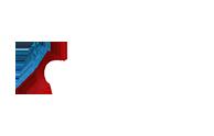 logopng-gameranx.png