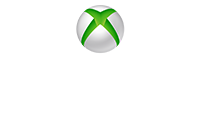 gow5-thresher-for-xbox-icon-xbox-game-studios.png