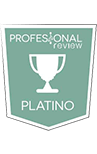 gene-award-profesional-review-97x154.png