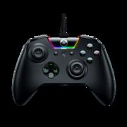 Wolverine TE Controller for Xbox 1-NASA
