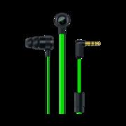 Hammerhead V2-Analog EarHeadphones-NASA