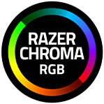 logo-razer-chroma-rgb-149px.png