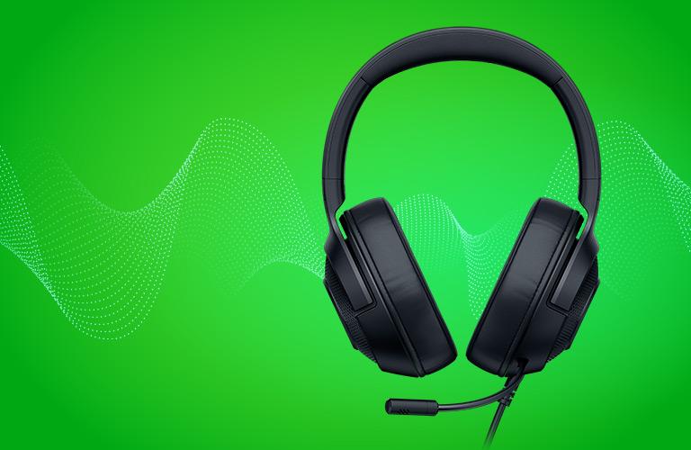 AUDIO SURROUND 7.1