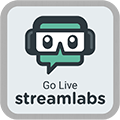 logo-streamlabs.png
