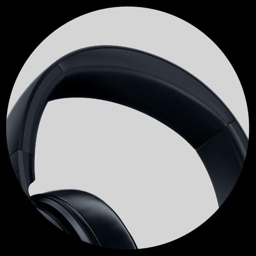 Soft Headband Padding
