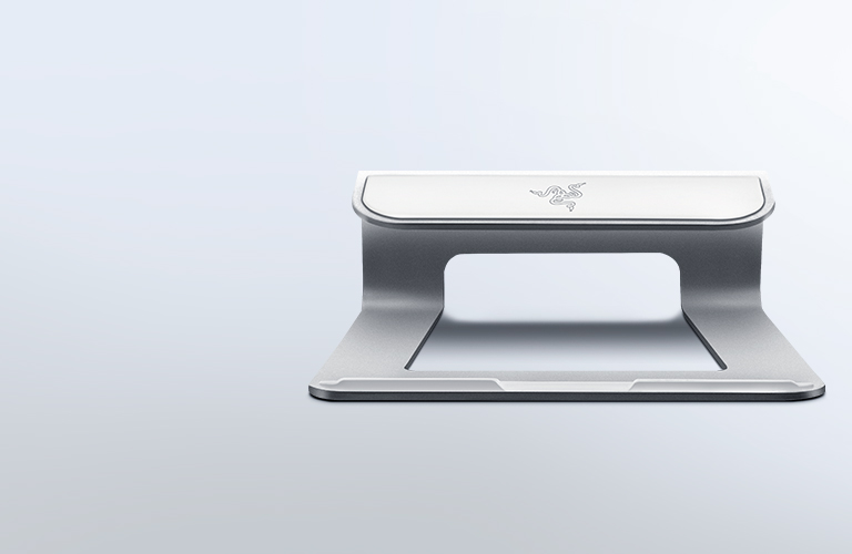 LAPTOP STAND – Mercury Edition