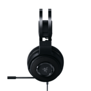 Thresher TE Wired Gaming Headset - FRML