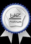 gene-award-hardzone-platinum-109x154.png