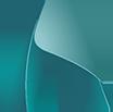 logo-arnold.png
