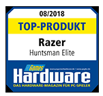 huntsman-elite-award-hardware.png