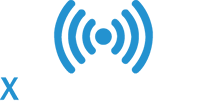 logo-split-broadcast.png
