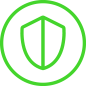 icon-durable-fussfree.png