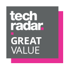 tech-radar-badge.png