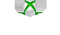 xbox-game-studios-logo.png