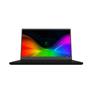 The New Razer Blade 15