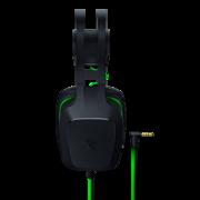 Razer Electra V2 - Analog Headset - FRML