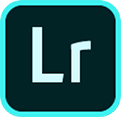 logo-lightroom.png