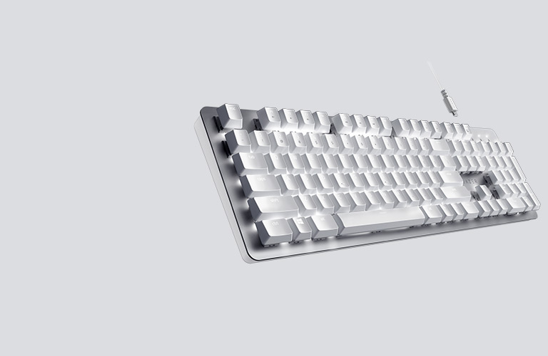 ERGONOMIC DESIGN WITH SOFT-TOUCH COATING