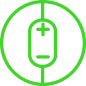 icon-inline-control-mic.png