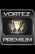 gene-award-vortez.png