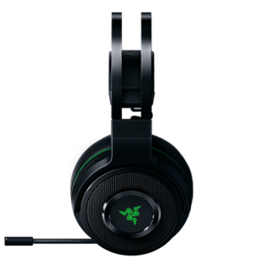 Razer Thresher
