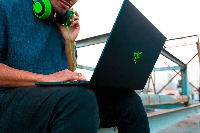 smallest gaming laptop